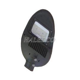 Đèn đường LED HLS19-50