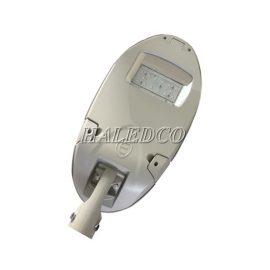 Đèn đường LED HLS20-50