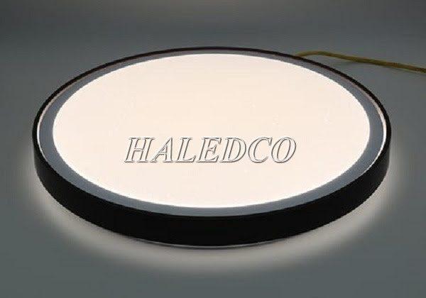 101 mẫu đèn ốp trần siêu sáng chất lượng nhất. Ưu đãi 45%