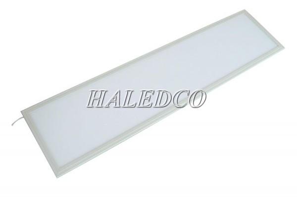 Kiểu dáng đèn LED panel 300x1200 48w
