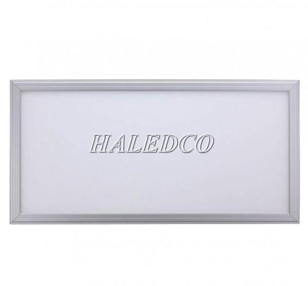 Đèn LED panel 600x1200 72 chip LED SMD