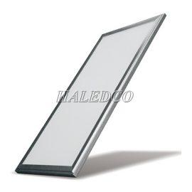Đèn LED panel HLPL3.12 ASV