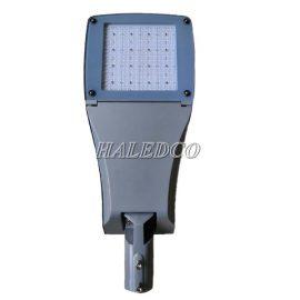 Đèn đường LED HLS18-50