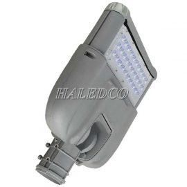 Đèn đường LED HLS2-50