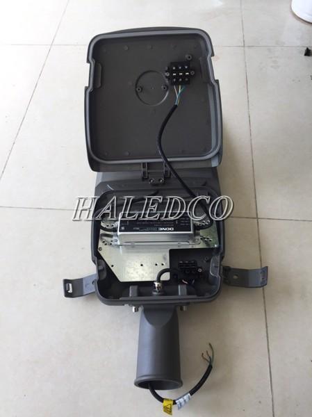 Nguồn đèn đường LED HLS20-50