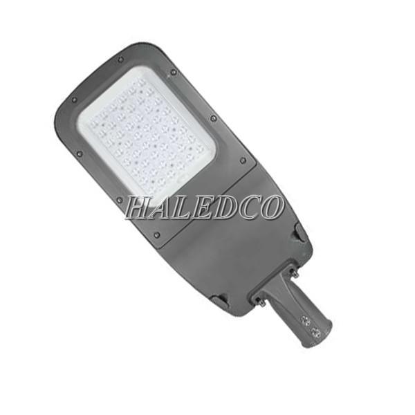 Đèn đường LED HLS17-100