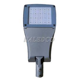 Đèn đường LED HLS18-150