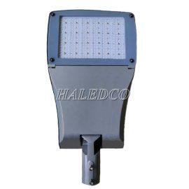 Đèn đường LED HLS18-200