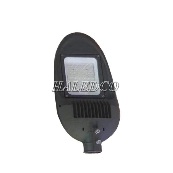 Đèn đường LED HLS19-100
