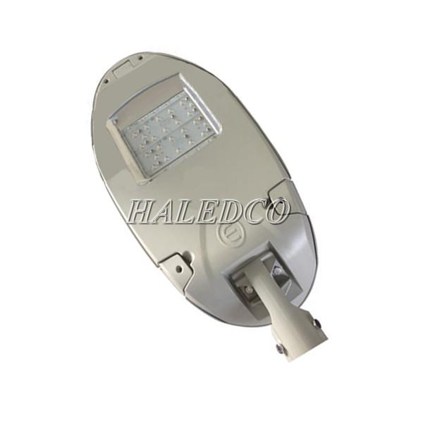 Đèn đường LED HLS20-100