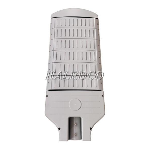 Tản nhiệt đèn đường LED HLS23-300
