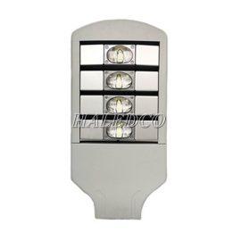 Đèn đường LED HLS23-200