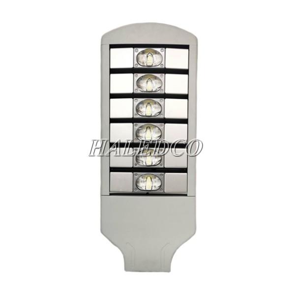 Đèn đường LED HLS23-300