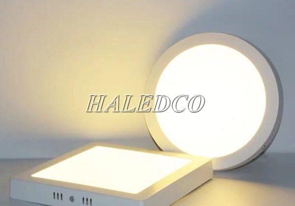 8 mẫu đèn LED ốp nổi 12w giá siêu tốt, ưu đãi 45%