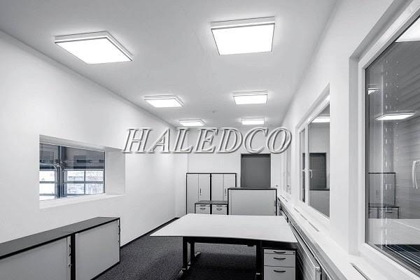 [HOT] Báo giá ưu đãi TOP 9 đèn LED ốp trần nổi 48w siêu bền