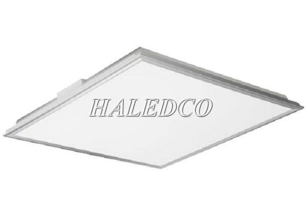 Báo giá TOP 7 đèn LED panel 45w 600×600, 300×1200, 200×1200…