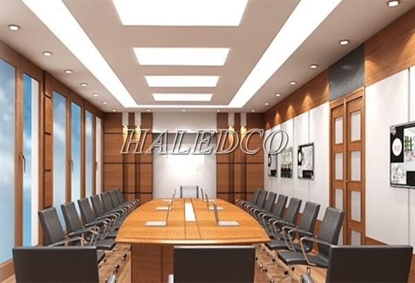 TOP 5 đèn LED panel 72w 600×1200 hàng đầu. Giá tốt 2021