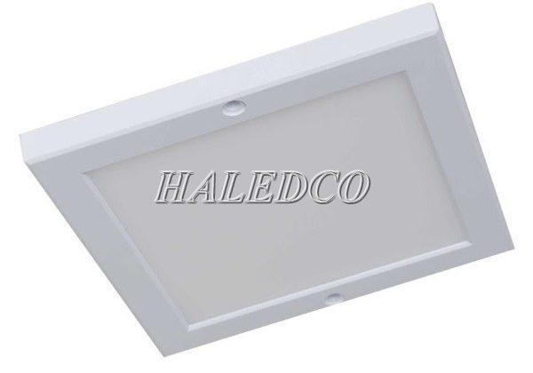 TOP 7 đèn LED panel cảm ứng thông minh HOT nhất