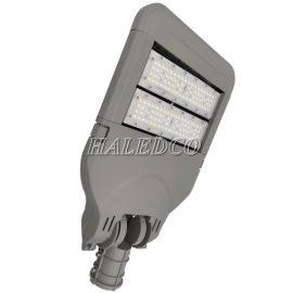 Đèn đường LED HLS24-100