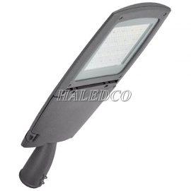 Đèn đường LED HLS17-150