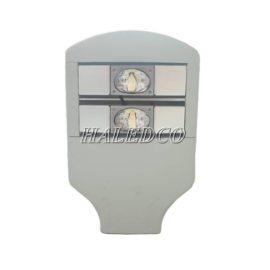 Đèn đường LED HLS23-100