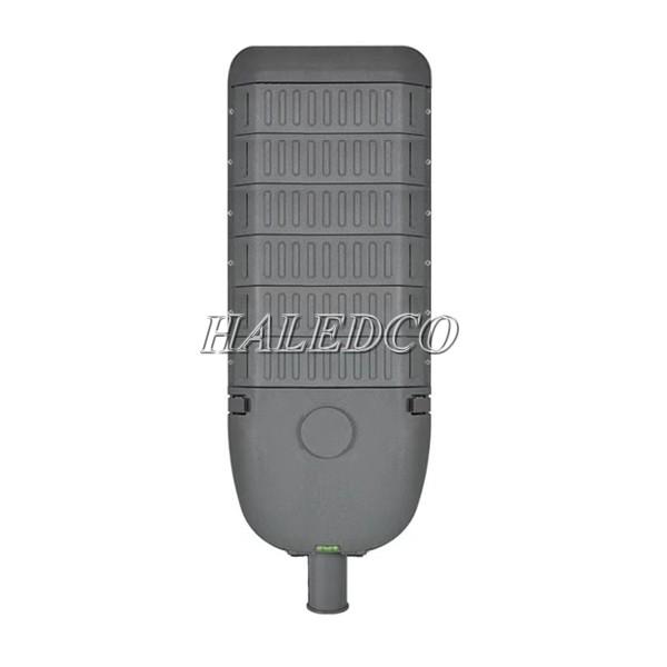 Tản nhiệt đèn đường led HLS25-300w
