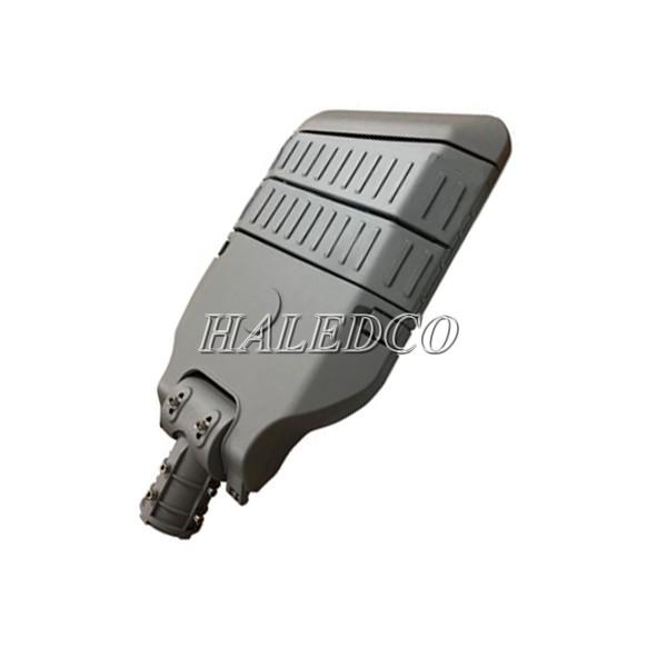 Tản nhiệt đèn đường LED HLS24-100