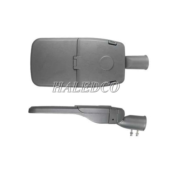 Tản nhiệt đèn đường HLS17-100