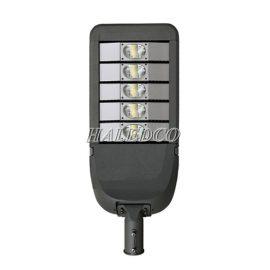 Đèn đường LED HLS26-250