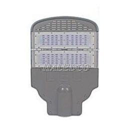 Đèn đường LED HLS27-100
