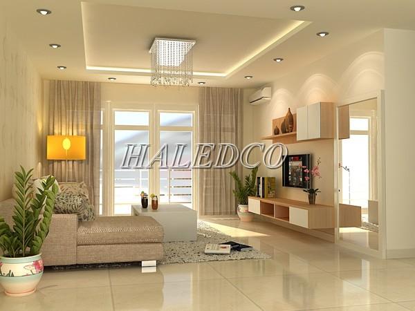 Loại đèn, thông số đèn chiếu sáng, thương hiệu.. tiêu chí chọn đèn chiếu sáng trong nhà