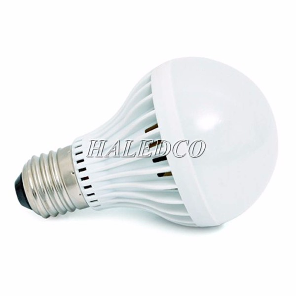 Bóng đèn LED siêu sáng đui xoáy 12w