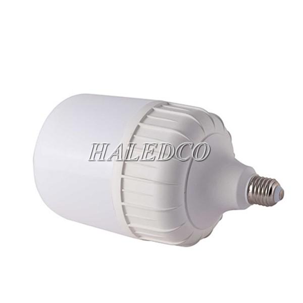 Vỏ đèn làm tự nhựa cứng cao cấp