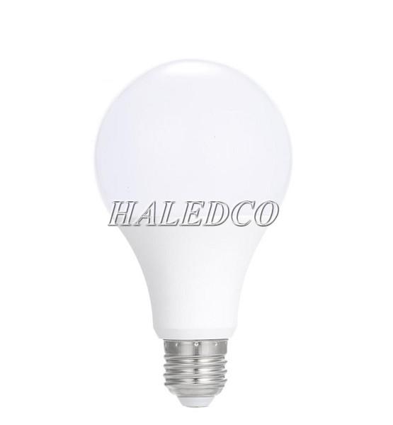 Bóng đèn LED siêu sáng đui xoáy nhỏ 3w