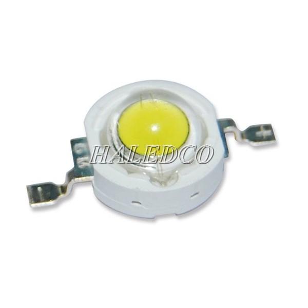 Chip LED 5w truyền sáng tốt