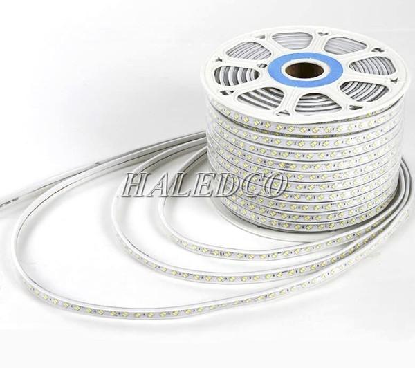 Đèn LED dây 5730 10w/m cuộn 100m