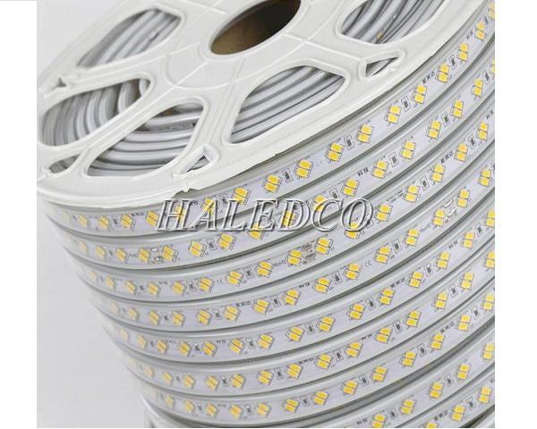 Đèn LED dây 5730 12w/m cuộn 100m
