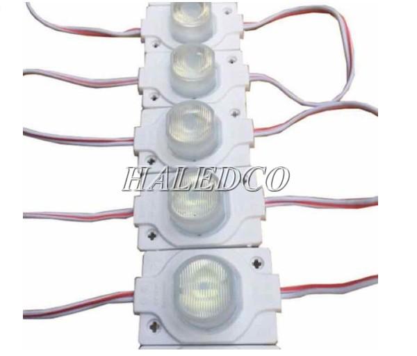 LED hắt 1 bóng 12V