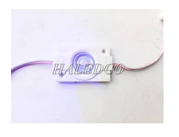 LED module 1 bóng 1.5w