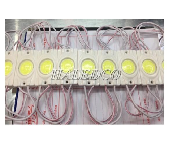 LED Module 1 bóng COB