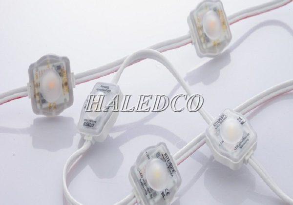 TOP 5 đèn LED hắt 1 bóng bền, sáng, giá rẻ nhất 2021