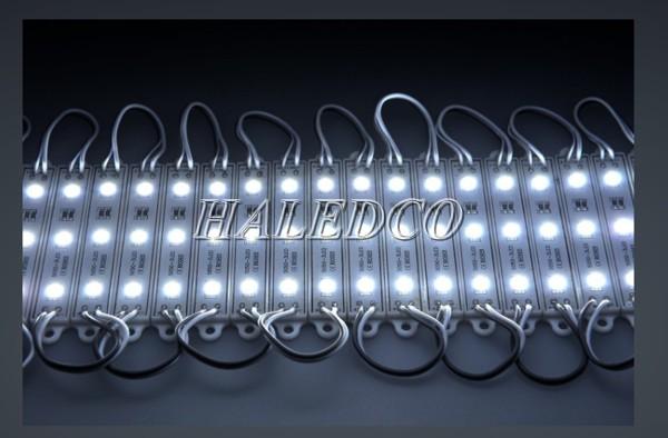 Chip LED ánh sáng trắng siêu sáng
