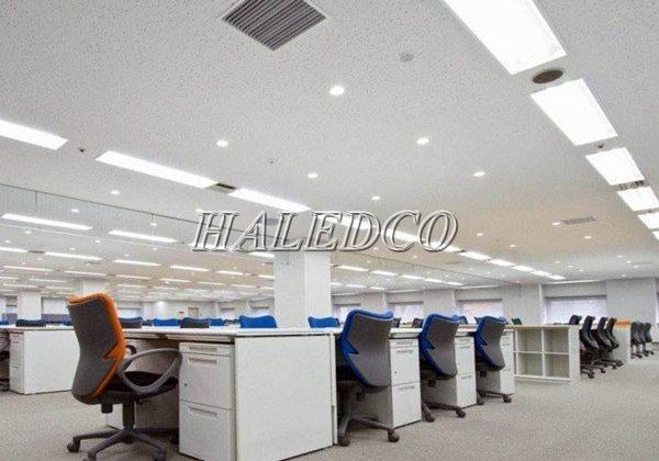Báo giá TOP 5 đèn LED panel 300×1200 48w TỐT nhất