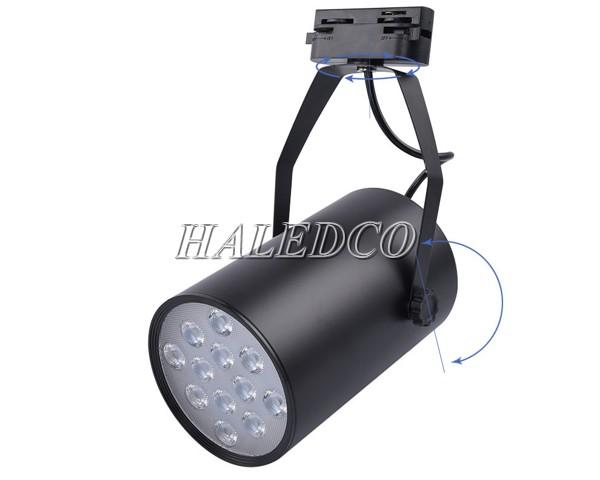 Đèn ray rọi LED cao cấp 7w