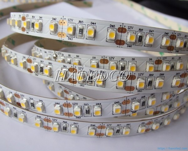 Chip LED SMD siêu sáng