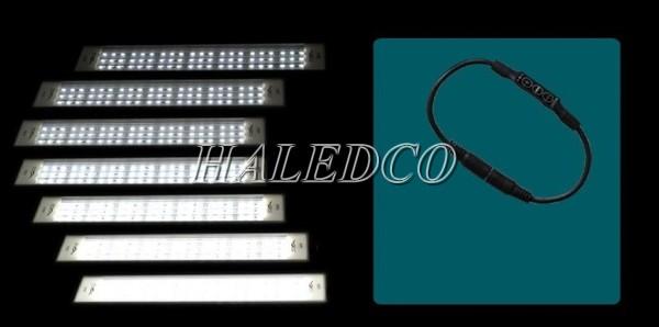 Đèn LED siêu sáng 40cm cường độ mạnh