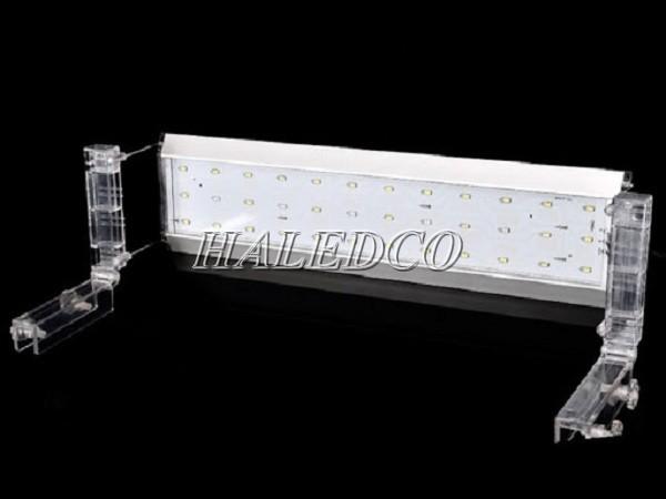 Đèn LED siêu sáng 10000k 30cm tiết kiệm điện