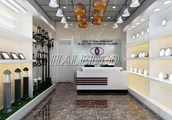 Danh sách địa chỉ mua đèn tuýp LED tại Đà Nẵng uy tín. Báo giá 2021