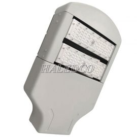 Đèn đường LED HLS22-100