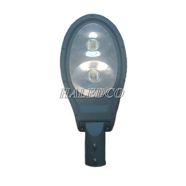 Đèn đường LED HLS11-100
